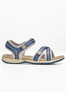 c99feccbb4de9 Active Summer Sandals