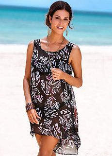 754f664e1d Women s Cheap Beachwear