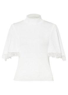 b53977ba84ae21 Shop for Sandals