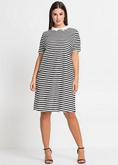 15ece07d4cf Shop for Summer Dresses