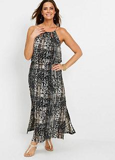 1d9c001ef0f4 Cheap Plus Size Dresses   Casual & Occasion Dresses   bonprix