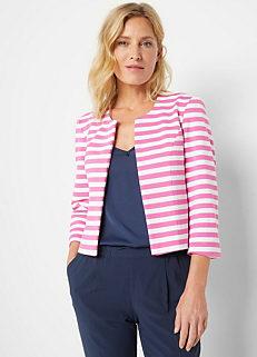 73bd8fecc2d16a Mens Fashion | Mens Clothing | bonprix
