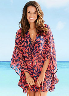 578959249e5 Women s Cheap Holiday   Beach Clothes