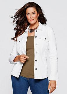 b742023b6b6 Cheap Plus Size Womens Clothing