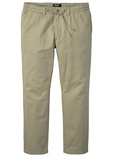 3116788c68 Shop for Purple | Plus Size | Womens | online at bonprix