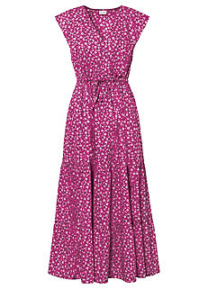 c5b9f827ea973 Cheap Plus Size Dressing Gowns
