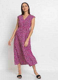 4e8f2a9b033b3 Women s Cheap Dressing Gowns