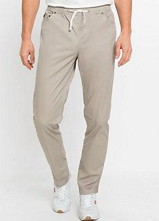 175fdf1ce934 Cheap Boho Dresses   Paisley & Tassels   bonprix