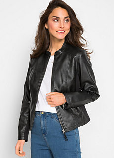 45bb3d02 Women's Cheap Outerwear | Affordable Outerwear for Women | bonprix