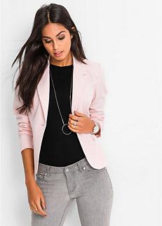 a7f1d27704a6 Women's Cheap Blazers   Affordable Ladies' Blazers   bonprix