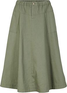 c23e35f485 Shop for Denim Dresses