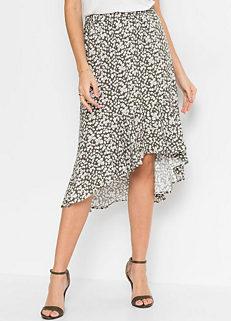 faf2134b18 Cheap Skirts   Value Denim, Maxi, Mini & Pencil Skirts   bonprix
