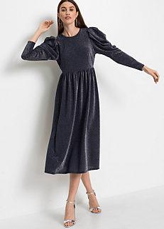 28fc0b649b979b Shop for Pink | Blouses & Shirts | Tops | Womens | online at bonprix