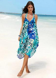 Women s Cheap Swimwear  54369727a3bd