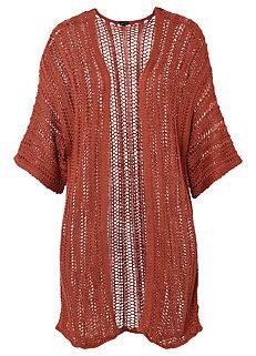 ca8e523e25 Shop for bpc bonprix collection   Bikinis   Plus Size   online at ...