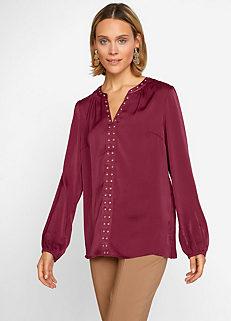 7e377979d0e Cheap Yellow Tops for Women | shop online at bonprix