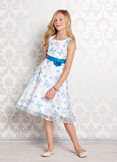 Girls Dresses | Occasion & Summer Dresses | Kidswear | bonprix