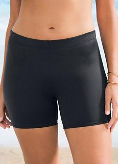050000f11d Women's Plus Size Swimwear | Slimming & Shaping | bonprix