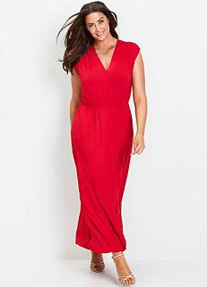 58b9198f41 Shop for Size 26   Maxi Dresses   Plus Size   Womens   online at bonprix