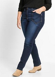 4ce8537cfa0 Women s Cheap Size 22 Jeans