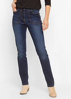 7f726a86c4f02 Cheap Womens Jeans