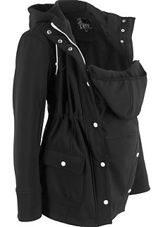 6c847455b2d0b Cheap Black Jackets | Women's Black Jackets | bonprix