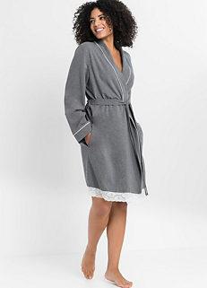 1c05dd55df0 Shop for Dressing Gowns