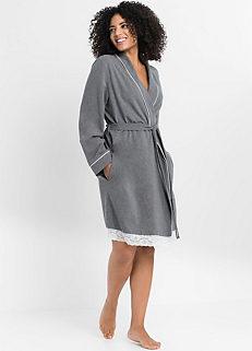 8c49af329915a Shop for Dressing Gowns