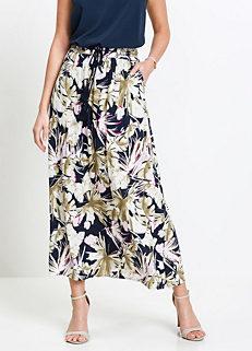 0b64a19ae5 Women's Cheap Maxi Skirts | Long Skirts | bonprix UK