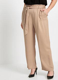 d9452a1175b Jersey Yoga Jumpsuit. 936040 Jersey Yoga Jumpsuit. bpc bonprix collection