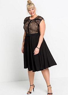 Cheap Plus Size Dresses Casual Occasion Dresses Bonprix