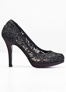 997181d0909e Cheap Women s Occasion Footwear