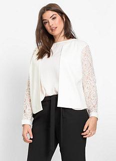 3f3279884f1b Shop for Coats & Jackets | Plus Size | Womens | online at bonprix