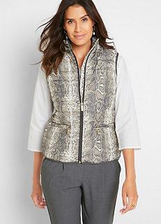 fe560d3f0ce Shop for Black | Lace Tops | Tops | Womens | online at bonprix