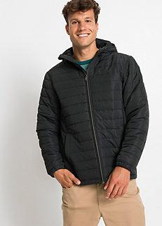16e6d8885 Cheap Maternity Coats & Jackets   Maternity Fleece Coats   bonprix