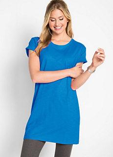 245451cdc107e Shop for bpc bonprix collection | Tunics | Womens | online at bonprix