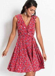 Size 24 Cocktail Dresses