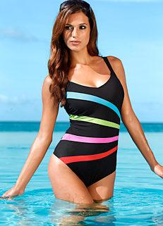 Womens Cheap Swimwear Cheap Swimsuits Online Bonprix