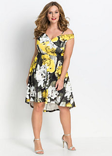 87e01d269d8e Cheap Plus Size Dresses