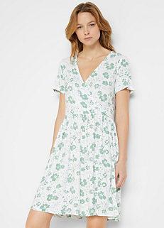 424155aa0 Shop for BODYFLIRT boutique | Dresses | Womens | online at bonprix
