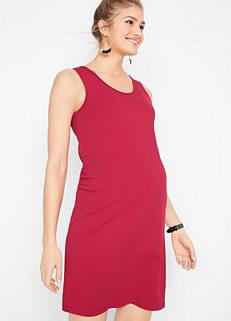 66c90358216 Pack of 2 Maternity Dresses