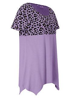 d710b69f8e26 Cheap Plus Size Underwear, Knickers, Shorts & Thongs | bonprix