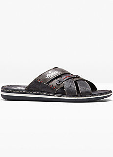 cef3b2005bf7 Shop for Size 30 | Knickers | Plus Size | Womens | online at bonprix