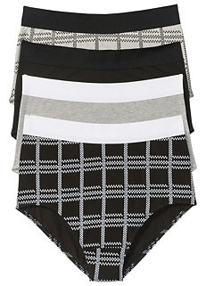 3d0b4adc7075 Shop for Knickers | Womens | online at bonprix