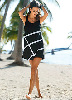 Swim Dresses On Sale