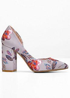 faeb17991dcdc6 Cheap Grey Footwear