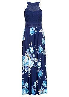 Shop for Size 24   Maxi Dresses   Plus Size   Womens   online at bonprix