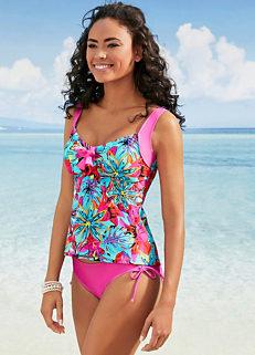 4774e65e578 Shop for bpc bonprix collection | Size 14 | Swimwear | Womens ...