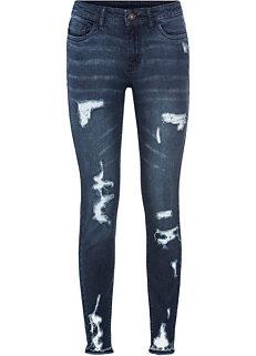 0a4d4c630d7 Cheap Womens Plus Size Jeans