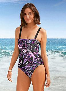 30adfa459a Purple Womens Clothing | shop online at bonprix